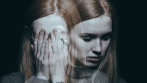 What is Bipolar Affective Disorder (BPAD)?
