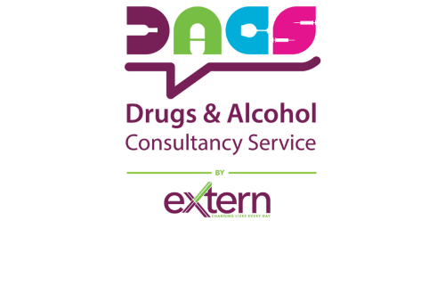 DRUGS AND ALCOHOL CONSULTANCY SERVICE