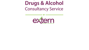 Drugs & Alcohol Consultancy Service